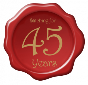 Sewing Machine Servicing and Repair Chalfont, Chesham, Berkhamsted, Hemel Hempstead, Milton Keynes for 45 years