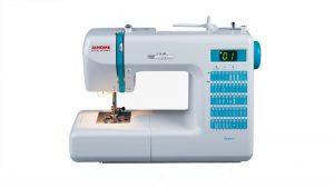 Sewing Machine Servicing and Repair Chalfont, Chesham, Berkhamsted, Hemel Hempstead, Milton Keynes