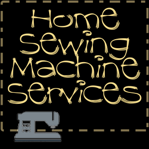 Sewing Machine Servicing & Repair Chalfont, Chesham, Berkhamsted, Hemel Hempstead, Milton Keynes