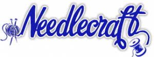 Needlecraft Store logo