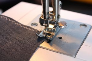 Sewing Machine Servicing and Repair Chalfont, Chesham, Berkhamsted, Hemel Hempstead, Milton Keynes